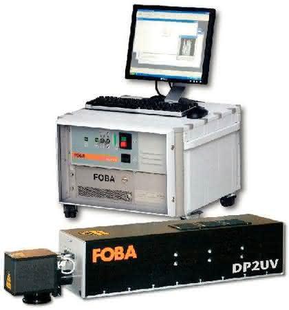 Lasersysteme: Nicht dieselbe Wellenlänge