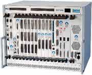 PXI-Technologie: Gänzlich ohne