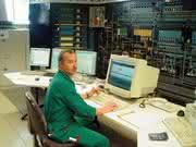 Fachbeitrag: Prozesskontrolle  steigert den Umsatz
