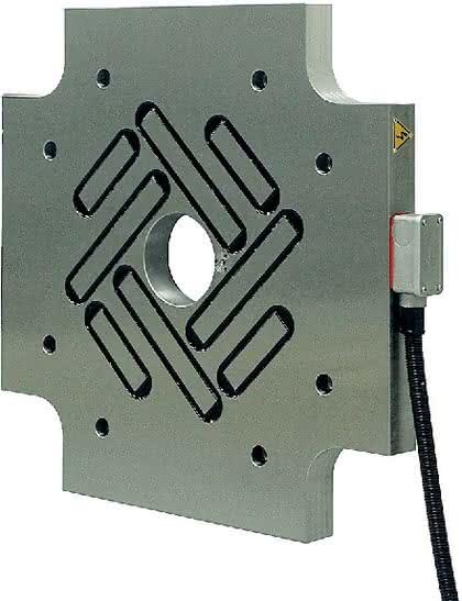 Magnetspannsysteme: Für Einsteiger