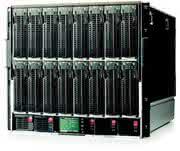 Hardware: Ascad: Zertifizierte HP Serverlösung  für Siemens PLM Teamcenter