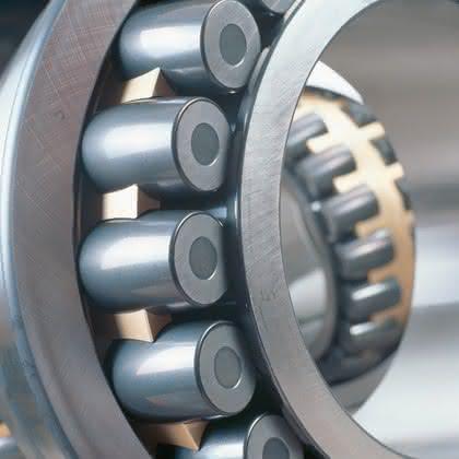 Beschichtungstechnologie: Weniger Reibung: Entwicklungsarbeit im Oberflächen-Technikum