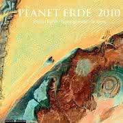 Panorama-Kalender: Als stille Beobachter