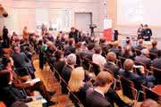 Märkte + Unternehmen: Innovationsforum zur  Energie- und Umwelttechnik