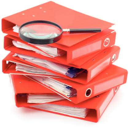 KI + Datenanalyse: Ordnung im Dokumenten-Dschungel