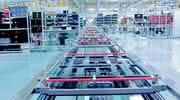Antriebstechnik, Profilsystem-Baukasten: Zukunft inklusive