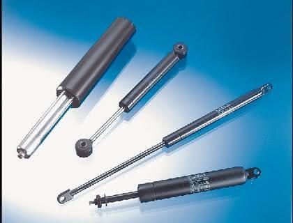 Antriebstechnik: Hochwertige Qualitätserzeugnisse