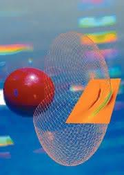 Thz-Spektrometer: THz-Spektroskopie und -Imaging