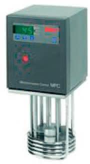 Einhängethermostate MPC: Von -30 bis +200 °C günstig temperieren