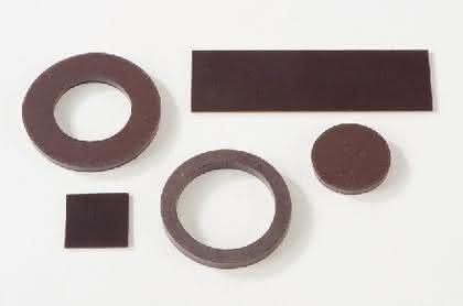 Magnetfolie: Anziehende Lösungen