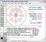 Software: Entwürfe vor der CAD-Modellierung optimieren