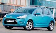 Arpro für den Fahrzeugbau: Eine Lösung die sitzt