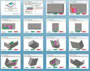 Software: Automatisierter Vergleich von Datenständen
