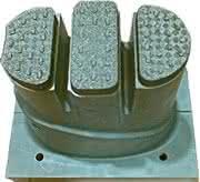 Laserstrahlschmelztechnologie: Formenbau für die Kunststofftechnik