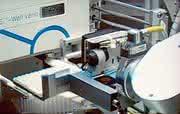Funktionspaket Laborautomation: Servogreifer und mehr