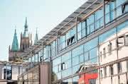 Ansiedlungsunterstützung: Investitionen optimal starten in Thüringen