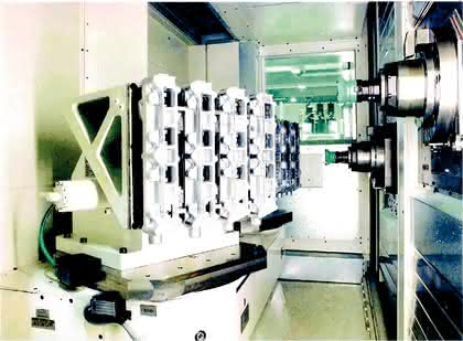 Induktionskoppler: Kosten entkoppelt