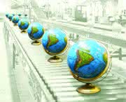 Produktionssysteme: Risikofaktor Mammut-Projekte