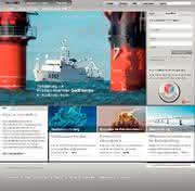 Internet-Schaufenster: Die Internet-Adresse des Monats Juni 2010