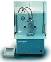 Laborgeräte: Automatisierte Aufschlüsse