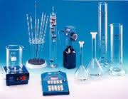 """Labor-Instrumente und -Geräte """"Assistent"""": Assistent®-Präzision fürs Labor"""