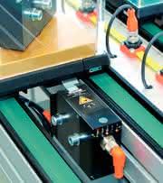 Montagetechnik: Keine Luft mehr: Elektrifizierung bringt Flexibilität