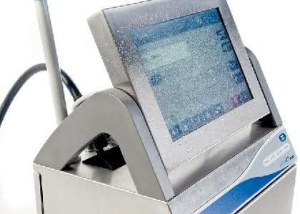 Tintenstrahldrucker: Drucken ohne Druck