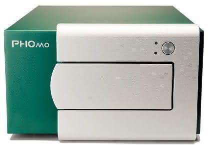 Für anspruchsvolle Anwendungen: Mikrotiterplatten-Photometer