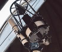 ebm-papst_Teleskop