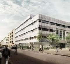 Campus Rosental