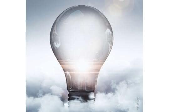 Im Lager ist die richtige Beleuchtung ein wichtiges Aufgabenfeld für den Logistikleiter.