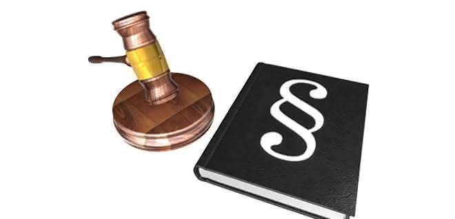 Rechtstipp: Rechtstipp: Vergütungsanspruch bei Mehrleistung bleibt bestehen