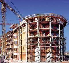 Mauerwerksbau: Vier Linien, ein Bauteil, fertig!