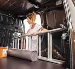 Transporter: Transporter für Handwerker