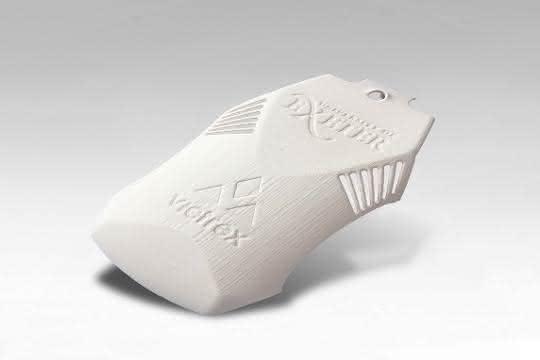 PAEK-Polymer-und -Composites-Lösungen
