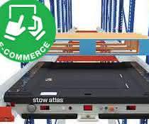 Der Stow Atlas 3.0