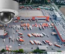 Sony-Kameras im Einsatz