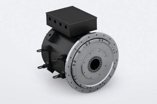 Baumueller-Motor-DST2-560