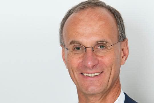Lenze Dr. Achim Degner