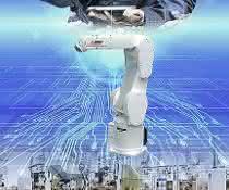 Robotik in der industriellen Fertigung: Robotik als Schlüssel für die Digitalisierung