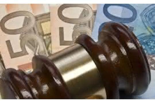 Rechtstipp: Rückzahlungsanspruch verjährt auch ohne Abnahme und Schlussrechnungsstellung
