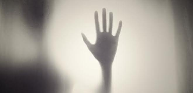 Geisterhand