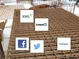 "Seminar ""Mitarbeiter finden via Website, Youtube, LinkedIn & XING"""