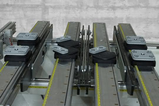 Schmalz-Adapter