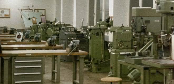 Festo-Lehrwerkstatt_1969
