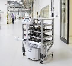 Omron-Skoda-Automatisierung