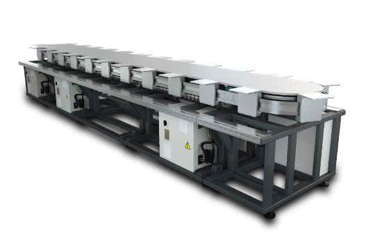 Weiss-LS Hybrid