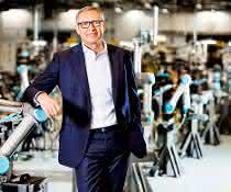 Universal-Robots-Jürgen-van-Hollen