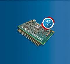 Faulhaber-Motion Controller MC5004