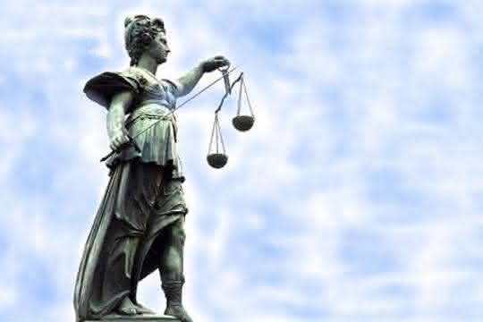 Rechtstipp: Keine Mängelhaftung bei mündlicher Bedenkenmitteilung